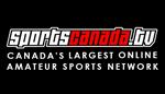 Mejores SmartDNS para desbloquear Sports Canada en PlayStation 4