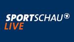 Desbloquea sportschau con SmartDNS
