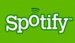 Mejores SmartDNS para desbloquear Spotify en Samsung Smart TV