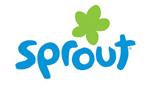 Mejores SmartDNS para desbloquear Sprout en Boxee