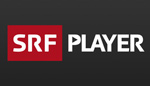 Mejores SmartDNS para desbloquear SRF Player en Mac OS X