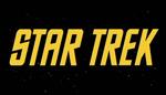 Desbloquea star-trek con SmartDNS