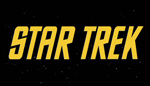 Mejores SmartDNS para desbloquear Star Trek en Mac OS X