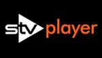 Desbloquea stv-player con SmartDNS