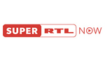 Mejores SmartDNS para desbloquear Super RTL Now en Windows