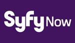 Desbloquea syfy-now con SmartDNS