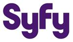 Desbloquea syfy con SmartDNS