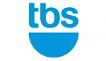 Desbloquea tbs con SmartDNS