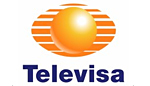 Mejores SmartDNS para desbloquear Televisa en Mac OS X
