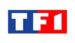 Desbloquea tf1 con SmartDNS