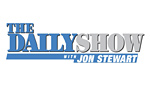 Desbloquea the-daily-show con SmartDNS