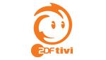 Mejores SmartDNS para desbloquear tivi.de en Ubuntu