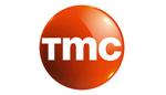 Mejores SmartDNS para desbloquear TMC en Mac OS X