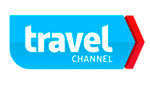 Mejores SmartDNS para desbloquear Travel Channel en Windows