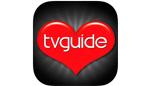 Desbloquea tv-guide-app con SmartDNS
