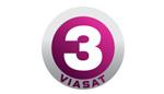 Mejores SmartDNS para desbloquear TV3 Danmark en Ubuntu