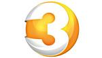 Mejores SmartDNS para desbloquear TV3 Norge en Mac OS X