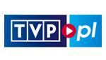 Desbloquea tvp-player con SmartDNS