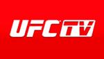 Mejores SmartDNS para desbloquear UFC TV en Mac OS X