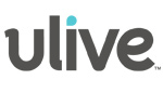 Mejores SmartDNS para desbloquear Ulive en Wii U