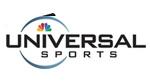 Mejores SmartDNS para desbloquear Universal Sports en Mac OS X