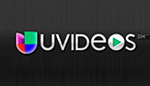 Desbloquea univision con SmartDNS