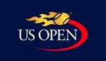 Mejores SmartDNS para desbloquear US Open en Boxee