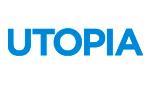 Desbloquea utopia con SmartDNS