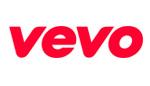 Mejores SmartDNS para desbloquear Vevo en Samsung Smart TV