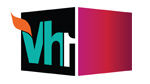 Mejores SmartDNS para desbloquear VH1 en Boxee