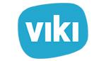 Mejores SmartDNS para desbloquear Viki en Amazon Fire TV
