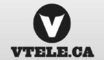 Mejores SmartDNS para desbloquear Vtele en Mac OS X