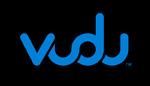 Desbloquea vudu con SmartDNS