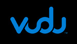 Mejores SmartDNS para desbloquear Vudu en Samsung Smart TV