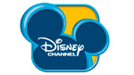 Desbloquea watch-disney-channel con SmartDNS