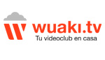 Desbloquea wuaki con SmartDNS