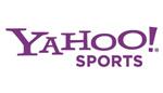 Desbloquea yahoo-sports con SmartDNS