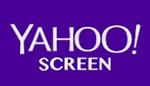 Desbloquea yahoo-tv con SmartDNS