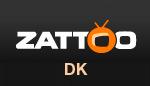 Mejores SmartDNS para desbloquear Zattoo Denmark en Mac OS X