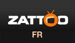 Mejores SmartDNS para desbloquear Zattoo France en Mac OS X