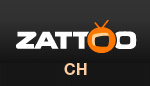 Mejores SmartDNS para desbloquear Zattoo-Switzerland en Now TV Box