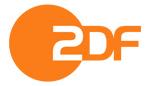 Desbloquea zdf-de con SmartDNS