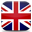 Reino Unido Smart DNS